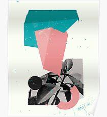 FHKD Poster