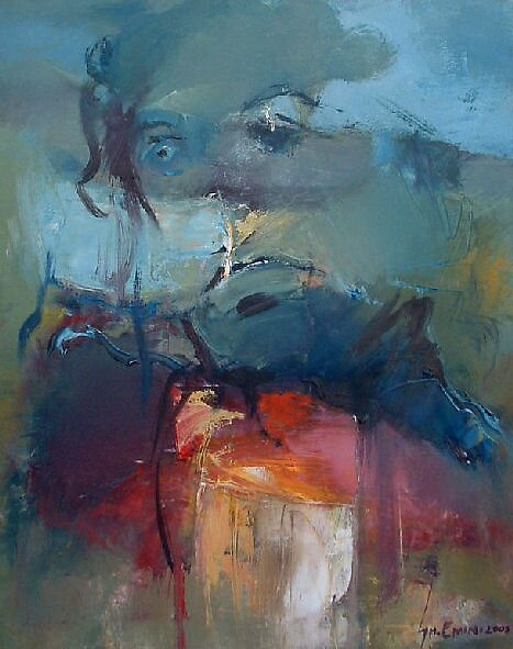 11.Untitled  by shefqetemini