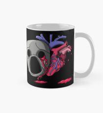 infamous Mug