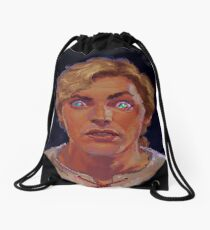 Threepwood  Drawstring Bag