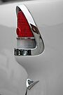 '55 Taillight by dlhedberg