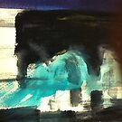 Underneath by Catrin Stahl-Szarka