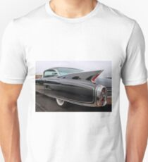 Ghost Caddy T-Shirt