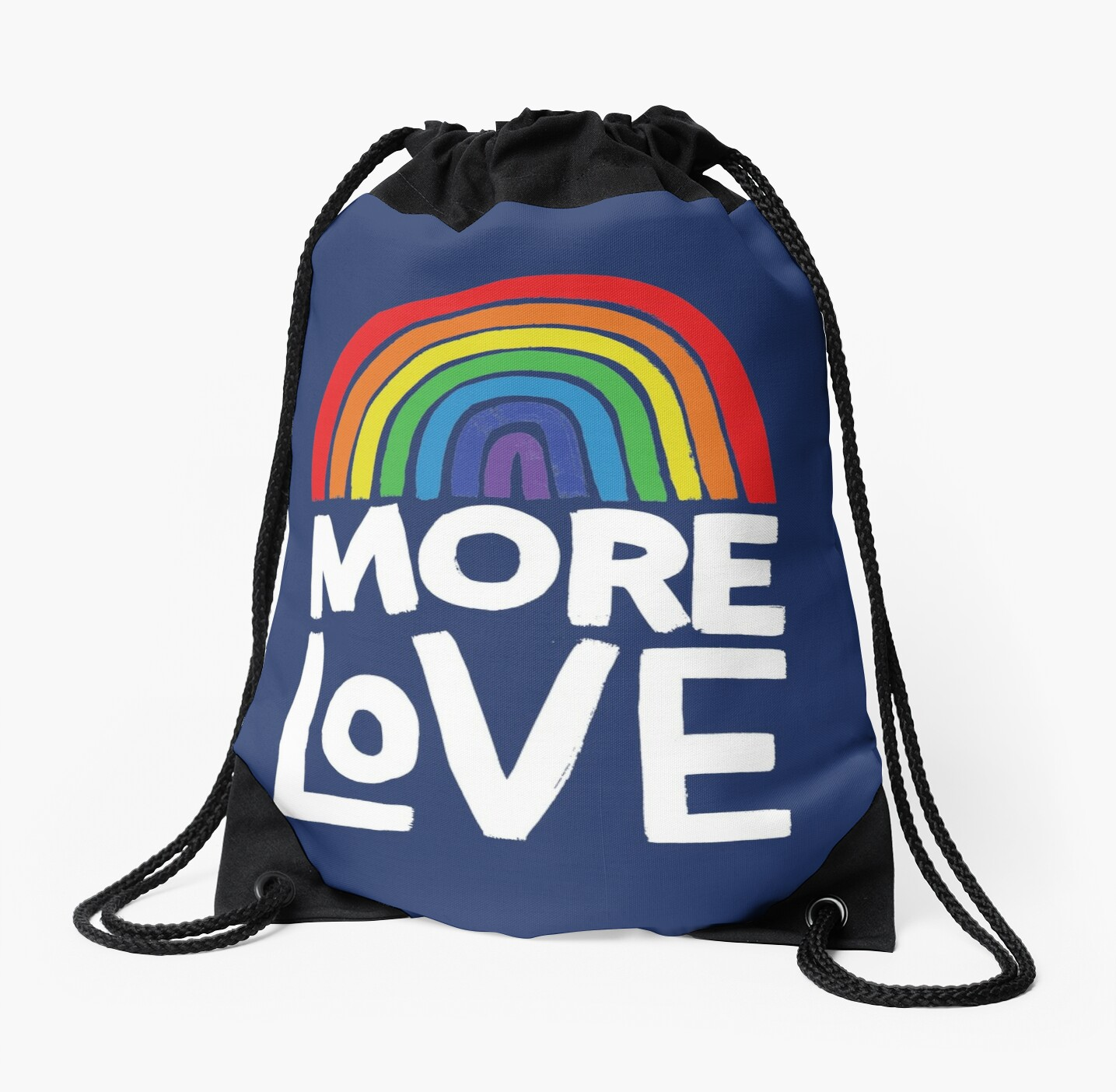 more love by Matthew Taylor Wilson