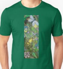 Leap Frog T-Shirt