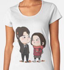 goblin Women's Premium T-Shirt