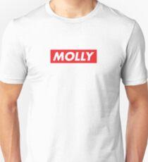 Molly Supreme T-Shirt