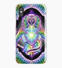 Gifts of Nature iPhone Case