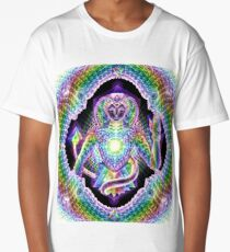 Gifts of Nature Long T-Shirt
