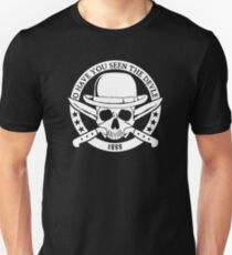 From Hell Unisex T-Shirt
