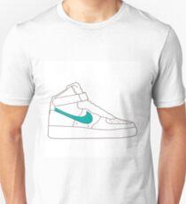 AF1 T-Shirt