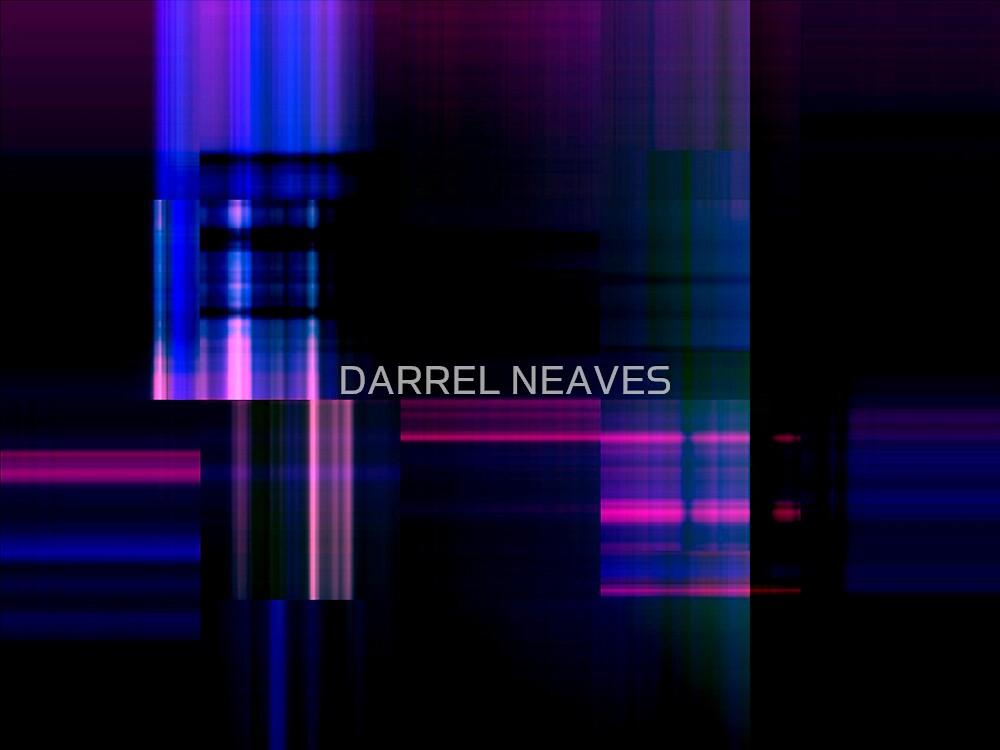 peep durple by DARREL NEAVES