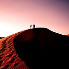 Sahara Nights by bouche
