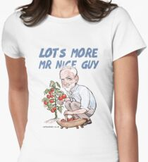Lots More Mr Nice Guy T-Shirt