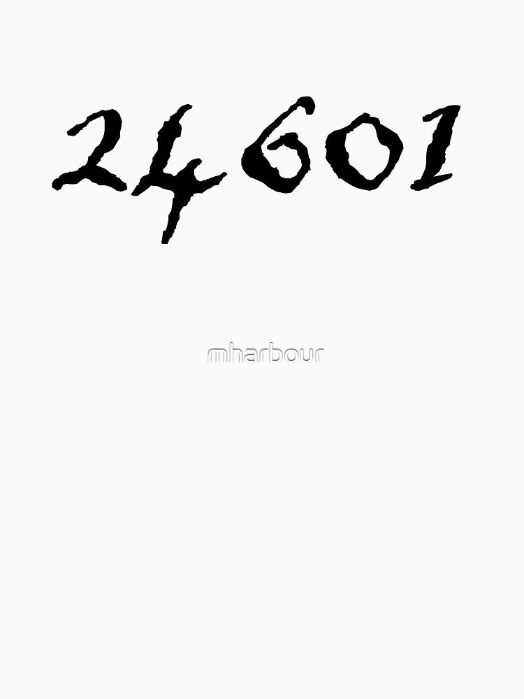 24601 (negro) de mharbour