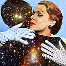 Dependable Relationship 3 by eugenialoli