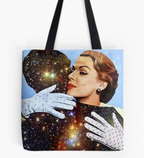 Dependable Relationship 3 Tote Bag