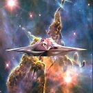 Landrew18a2 by Andrew Brockinton
