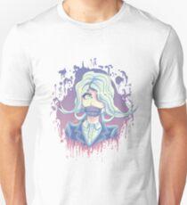 Seiko Kimura T-Shirt