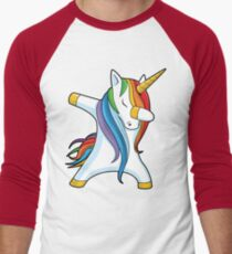 Unicorn Dabbing - Dab Dance Tshirt T-Shirt
