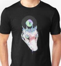 alligator blood T-Shirt