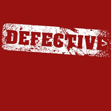 defective by sickwave