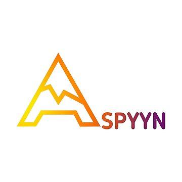 Aspynn Apparel by JettB