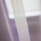 Curtain by babibell