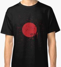 JDM: Rising Sun Classic T-Shirt