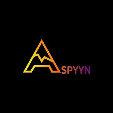 Aspyyn black by JettB