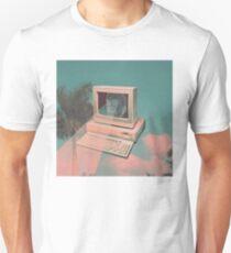 Neo cali Unisex T-Shirt