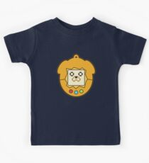 Tamago Chibi Jake The Dog Kids Clothes