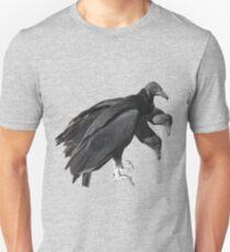Vultures Unisex T-Shirt