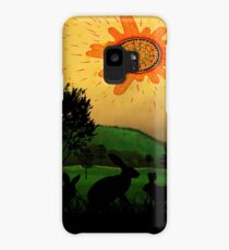 What Is, Is What Must Be Case/Skin for Samsung Galaxy