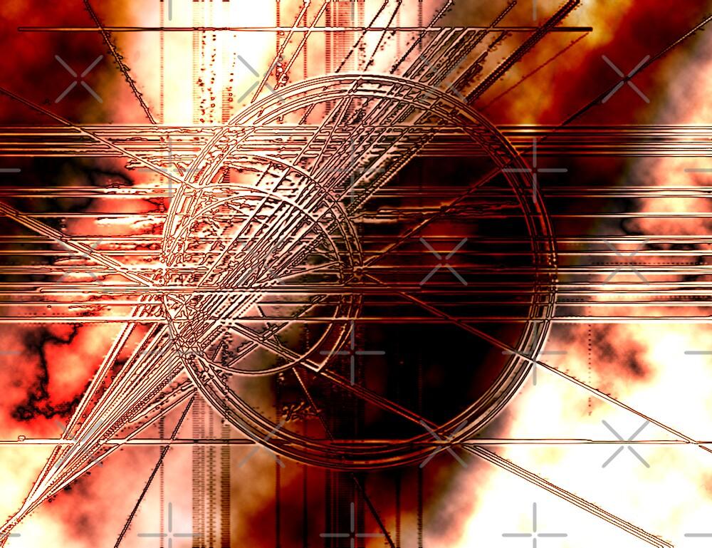 5--> copper by don quackenbush