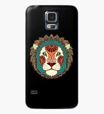 Leo Case/Skin for Samsung Galaxy