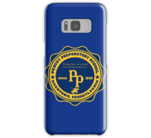 Quot Pencey Prep School Catcher In The Rye Quot Stickers By