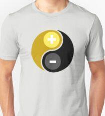 H & D Unisex T-Shirt