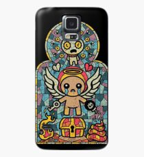 The binding of isaac Afterbirth Case/Skin for Samsung Galaxy