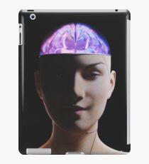 Invincible iPad Case/Skin