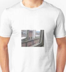 Irish Window T-Shirt