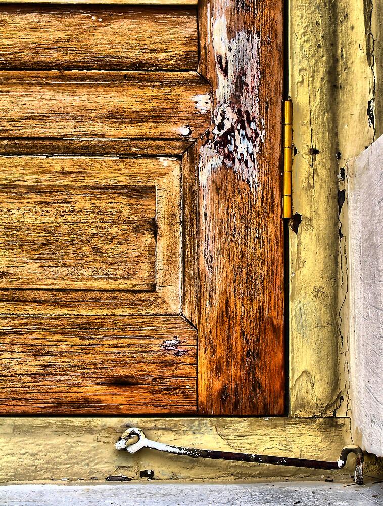 Window Hook by NawfalNur