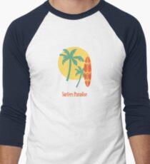 Surfers Paradise T-Shirt T-Shirt