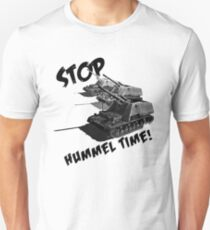 Hummel time T-Shirt