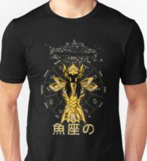 PISCES - APHRODITE T-Shirt