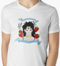 You smell like strawberries T-Shirt