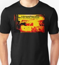 Nerd Crush Unisex T-Shirt