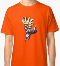 Gohan Classic T-Shirt