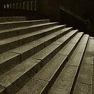essence spirit of the place 02 by ragman