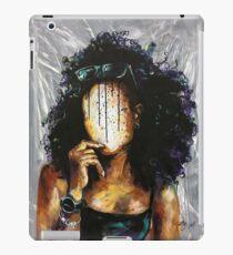 Naturally XLIII iPad Case/Skin